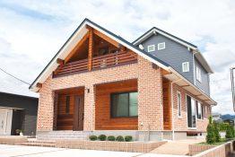 天童市芳賀地区「NEWモデルハウス」いよいよオープンします!